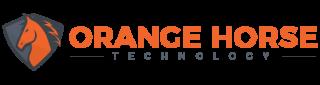 Orange Horse Technology